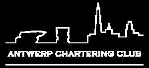 Antwerp Chartering Club