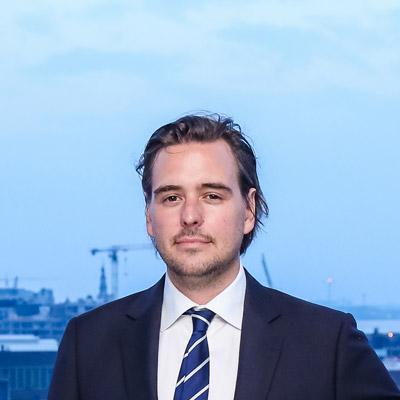 Pierre Durot
