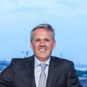 Chris Van Echelpoel