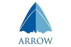 Arrowship