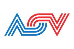 Antwerpse Scheepvaartvereniging