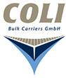 COLI Bulk Carriers