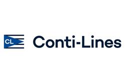 Conti Lines