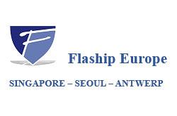 Flaship